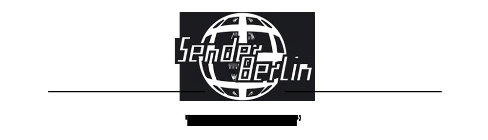 Sender Berlin